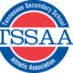 NINE TO JOIN THE TSSAA HALL OF FAME  AT ANNUAL INDUCTION CEREMONIES