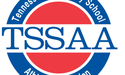 TSSAA  Un-Finished Games from Week 2