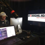 D1 Highlights Launches Podcast