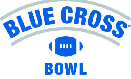 Blue Cross Blue Shield Bowl D2